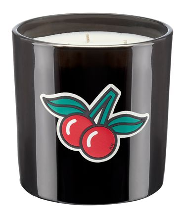 LARGE LIP BALM CANDLE
