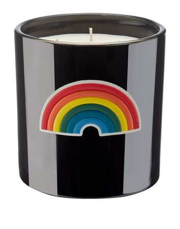 anya-smells-large-washing-powder-candle