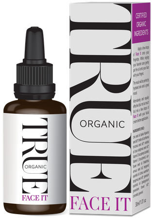 true-organic-of-sweden-face-it-serum
