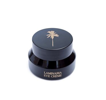 Tightening Laminaria Eye Crème