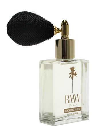 raw-by-trice-blacked-santal-parfum