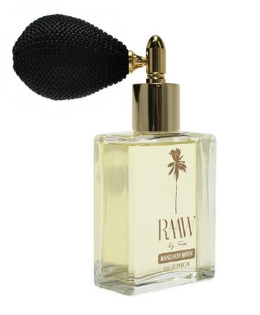 raaw-by-trice-mandarin-moon-parfum