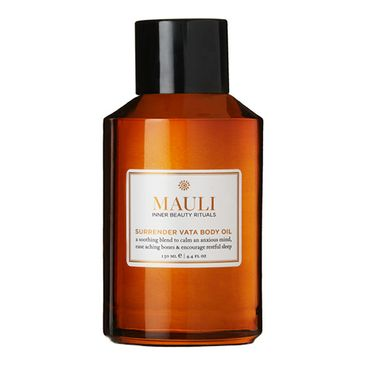 Mauli-surrender-vata-body-oil