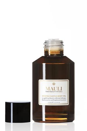 Maul-spirited-kapha-body-oil-verschluss