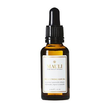 mauli-grow-strong-hair-oil