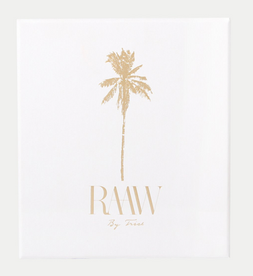 raaw-by-trice-mandarin-moon-candle-verpackung