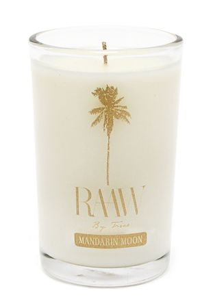 raaw-by-trice-mandarin-moon-candle