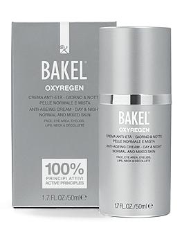 Oxyregen – Bild 1