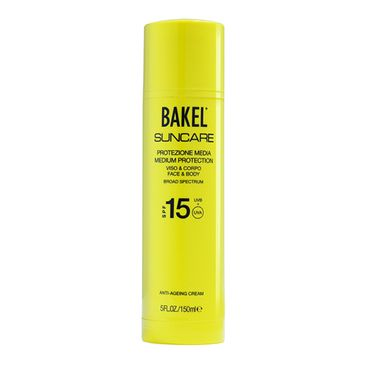 bakel-suncare-face-body-medium-protection-15