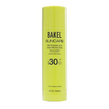 bakel-suncare-face-and-body-high-protection-30