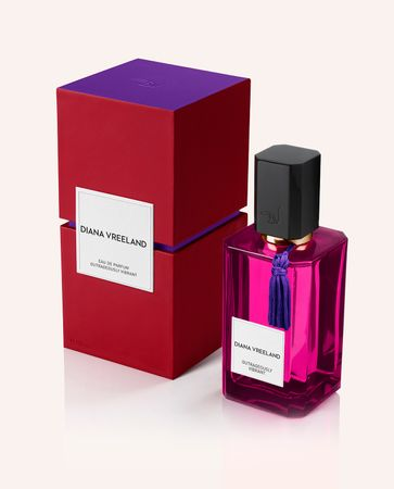 diana-vreeland-outrageously-vibrant-verpackung