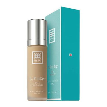 rivoli-le-privilege-base-traitante-50-ml