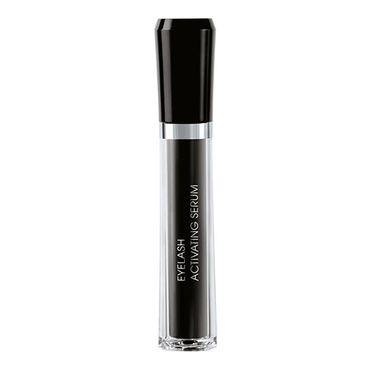 m-2-beaute-eyelash-activating-serum
