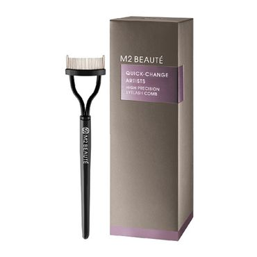 Quick Change Artists Eyelash Comb