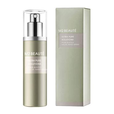 m2-beaute-ultra-pure-solutions-pearl-and-gold-facial-nano-spray