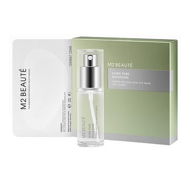 m-2-beaute-ultra-pure-solutions-hybrid-second-skin-eye-verpackung