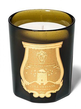 Cyrnos I Das Parfum & Beauty