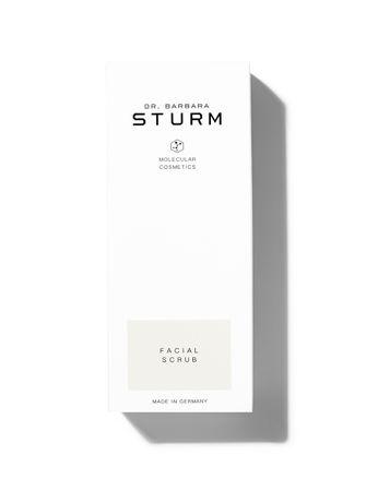 dr-barbara-sturm-facial-scrub-verpackung