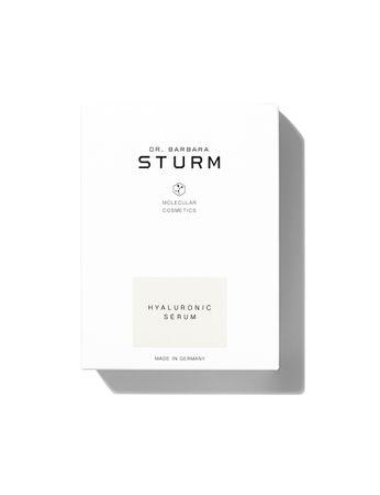 dr-barbara-sturm-hyaluronic-serum-verpackung