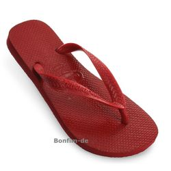 Havaianas Top rot 35/36