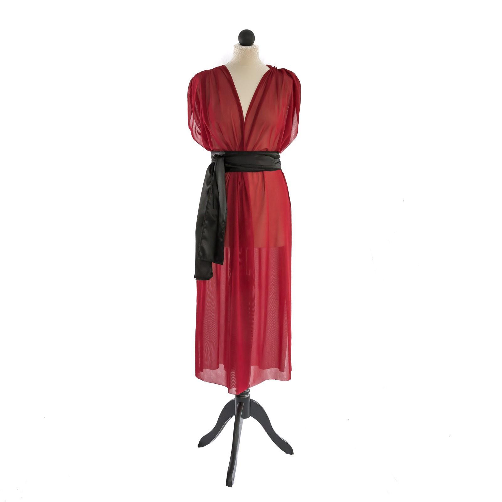 3304164e384e62 Kleider in rot lang – Stilvolle Abendkleider in Europa beliebt