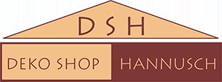 Gartendeko Online Shop