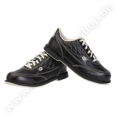 Bowlingschuhe Dexter Turbo II black