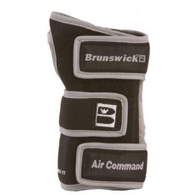 BRUNSWICK Wrist Positioner Air Command RH