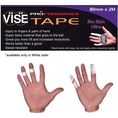 VISE Bio Skin Ultra Performance Tape