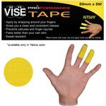 VISE Performance Tape Finger Protection NT50Y 001