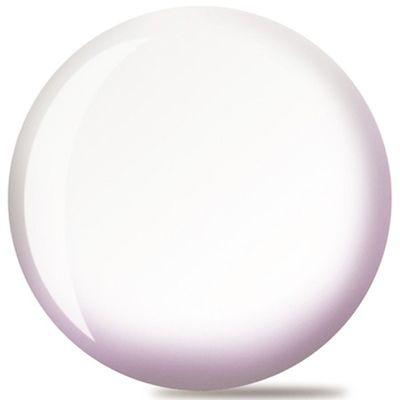 Bowlingball BRUNSWICK Viz-a-Ball White Ball