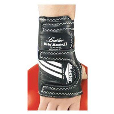 Master Wrist Master Handgelenkstütze RH