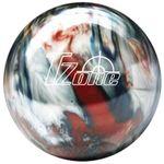 Bowlingball Brunswick TZone Patriot Blaze 001