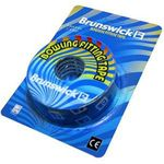 Brunswick Bowling Fitting Tape 001