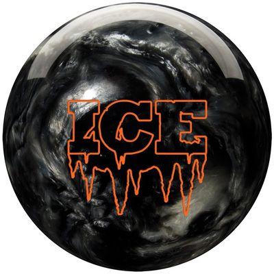 Bowlingball Bowlingkugel STORM Black Ice