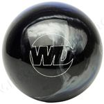 Bowlingball Columbia 300 - WD BlueBlackSilver 001
