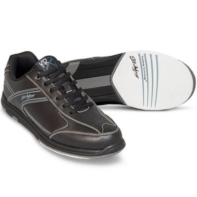 Bowlingschuhe KR Strikeforce Flyer Black