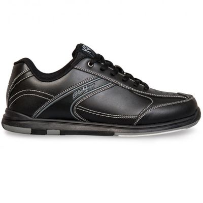 Bowlingschuhe KR Strikeforce Flyer Black – Bild 3