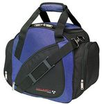 Bowlingtasche Columbia300 Classic Single BlueBlack 001