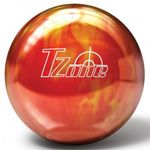 Bowlingball Brunswick TZone Hot Lava 001