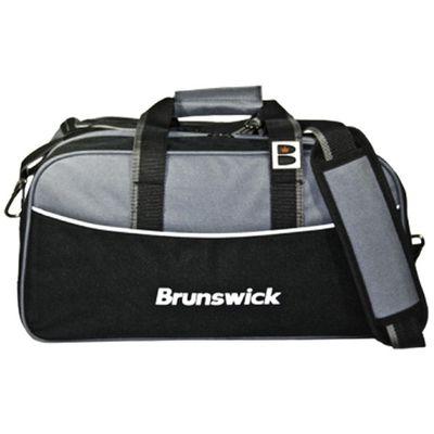Bowlingtasche Brunswick  Double Tote Plus