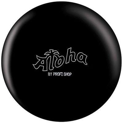 Bowlingball Aloha - Dark Side LE