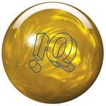 Bowlingball STORM IQ Tour Pearl 001