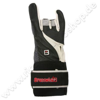 BRUNSWICK Handgelenkstütze Power XXX Glove RH