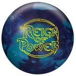 Bowlingball STORM Reign of Power 001