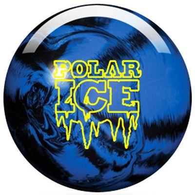 Bowlingball STORM Polar Ice BlackBlue