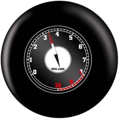 Bowlingball Aloha Funball - Speed F1 – Bild 1