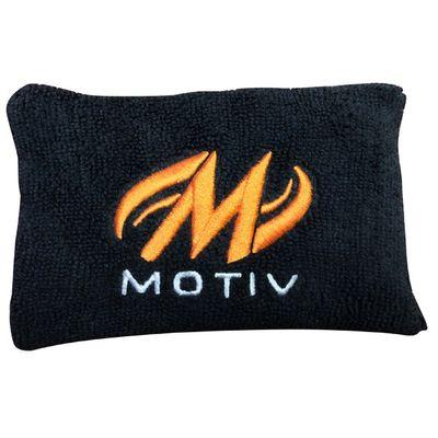 MOTIV  Grip Sack
