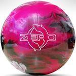 Bowlingball Aloha - ZERO Pink 001