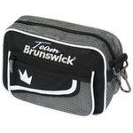 BRUNSWICK Zubehörtasche Accessory Bag Team BlackGraphite 001